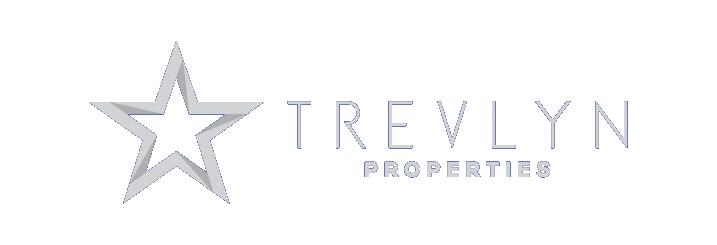 Trevlyn properties