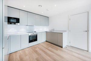 2 Bedroom apartment – Croydon