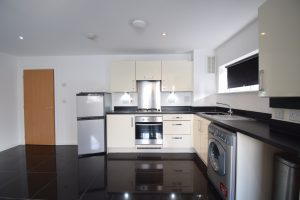 2 Double bedroom 2 Bathroom – Dartford-DA1