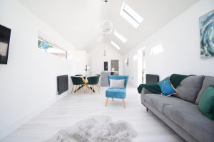 3 Bedroom Home – Sevenoaks – West Kingsdown TN15