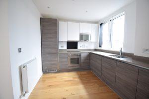 One double bedroom – Deptford-SE8