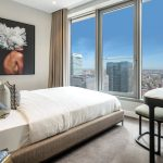 London Trevlyn Properties Real Estate Canary Wharf