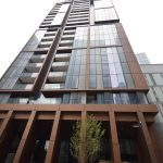Trevlyn Properties Canary Wharf London Real Estate