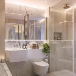 Trevlyn Properties Chelsea London Real Estate