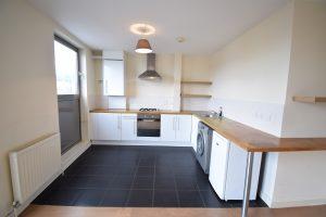 One bedroom flat – New Cross SE14