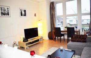1 Bed Split level – Anerley Road SE20