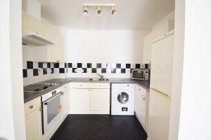 1 Bedroom Apartment – Deptford SE8