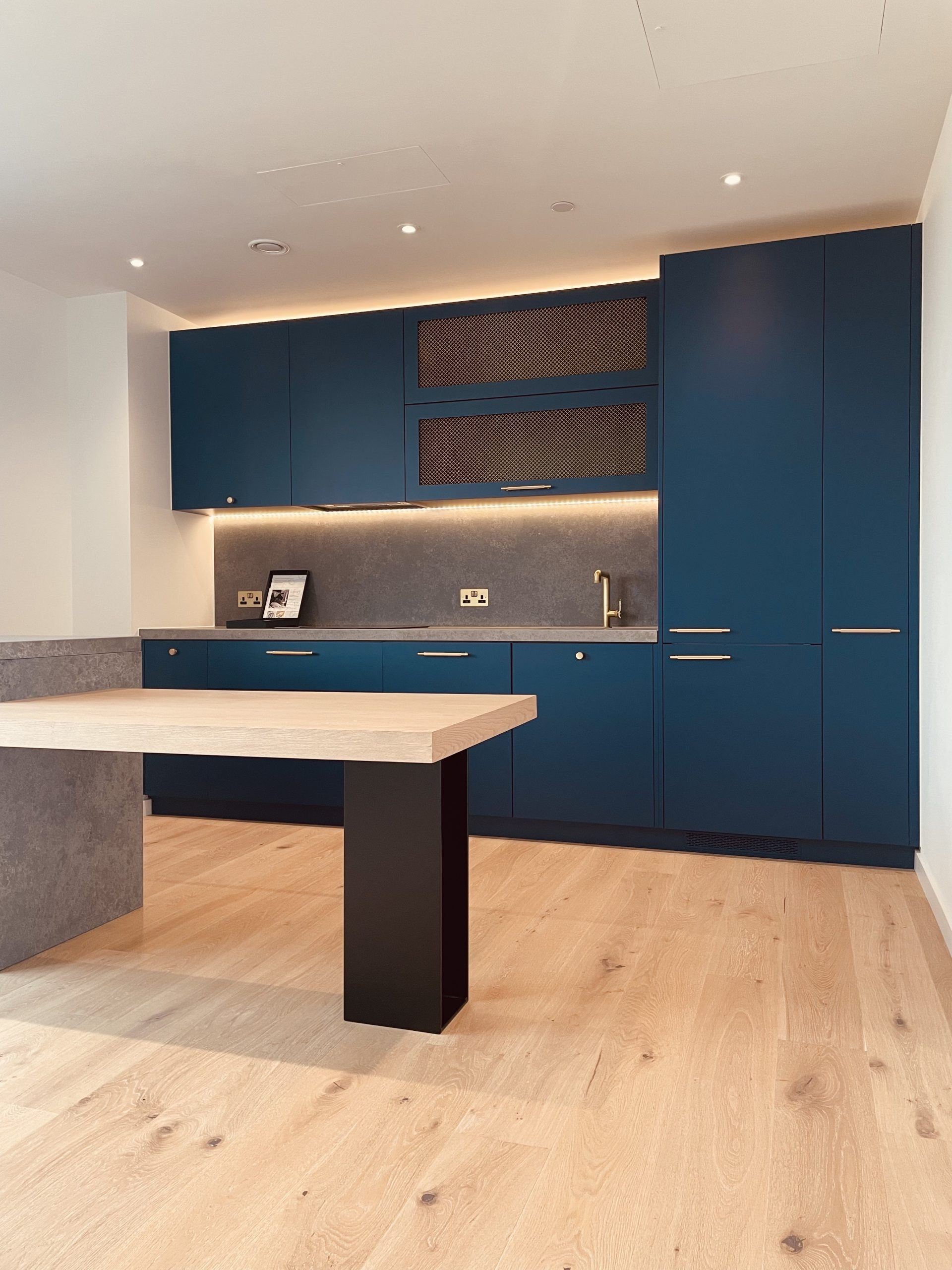 Trevlyn-Properties-CanaryWharf-3