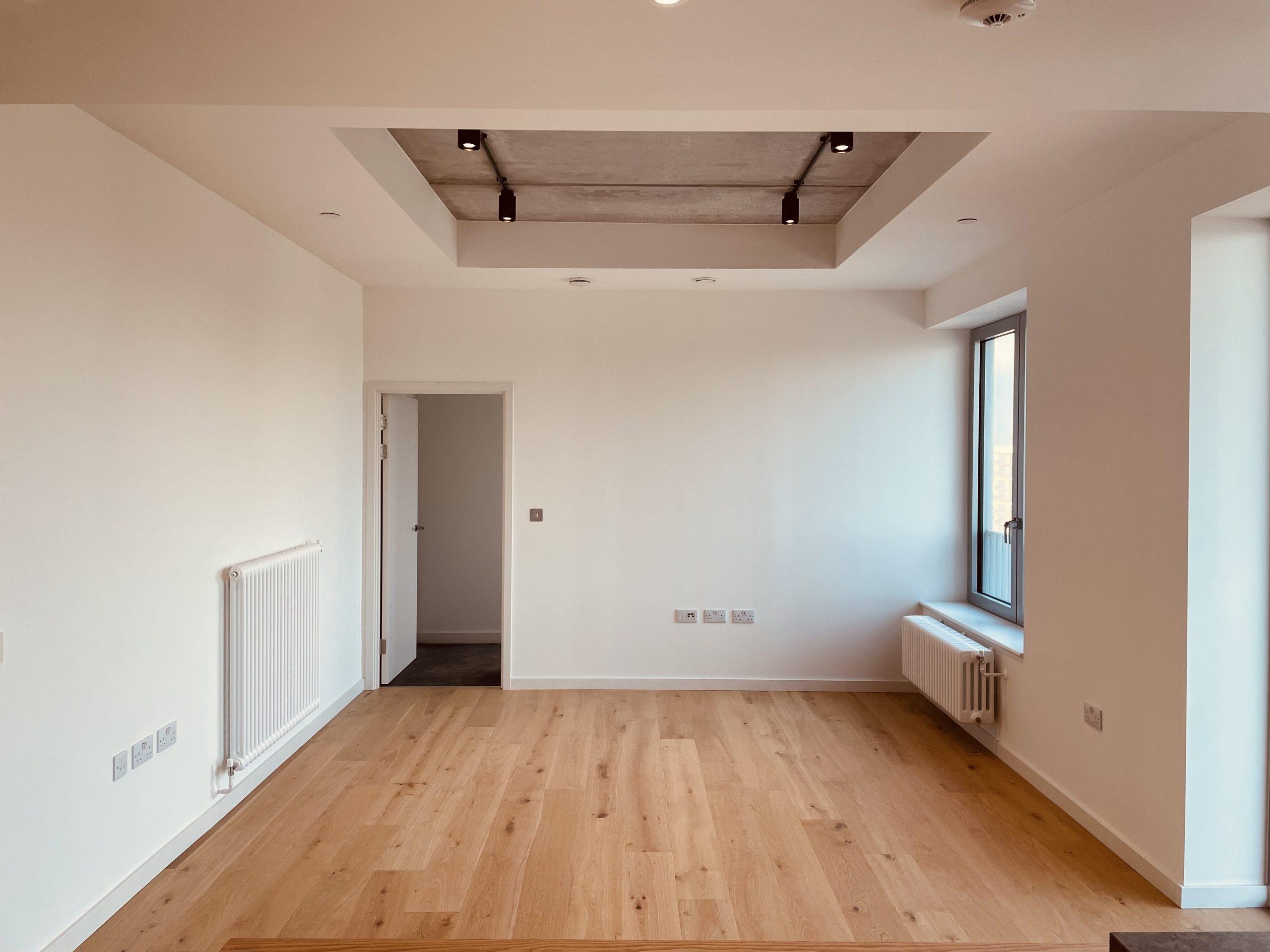 Trevlyn-Properties-CanaryWharf-2