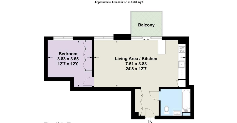 Trevlyn-Properties-CanaryWharf-9