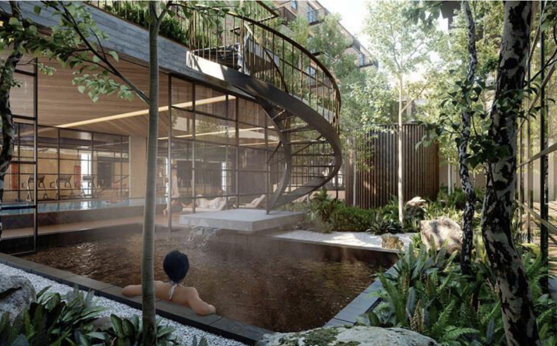 Trevlyn-Properties-CanaryWharf-7