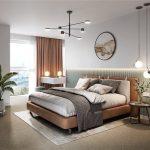 Trevlyn Properties Royal Wharf -1